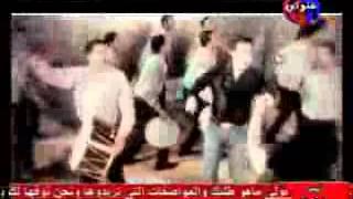 طارق عبد الحليم مساء الفل   صلاح السوحت   01201738902