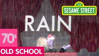 Sesame Street: The Weather Show with Guy Smiliey