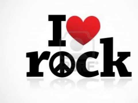 THE ULTIMATE ROCK COLLECTION 1
