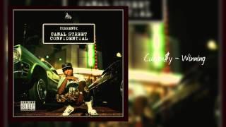 Curren$y - Winning ft. Wiz Khalifa