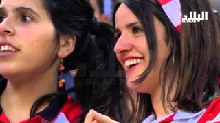 ليفربول يعود من بعيد وفياريال يؤكد علو كعبه  -el bilad tv -