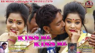 Adibasi nagpuri hot song 2017