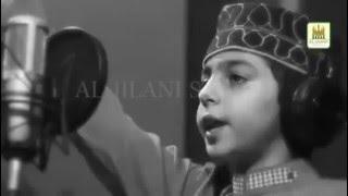 Mujhe Ghazi Ka Badla Lene Jana Hai | New Nazam about Ghazi Mumtaz Qadri Shaheed