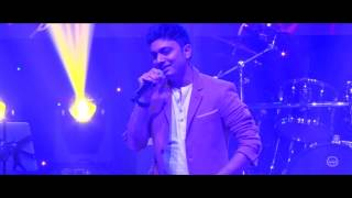 Abhay Jodhpurkar (Moongil thottam) Live in Concert , Kuwait - Connexions Media
