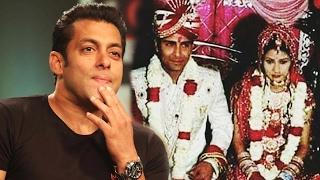 Salman+Khan+FINALLY+REACTS+To+Manveer+Gurjar%27s+Marriage+Video