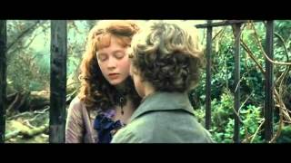 Great Expectations [2012] Official Trailer