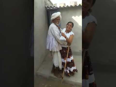 Xxx Mp4 Mahender Singh 3gp Sex