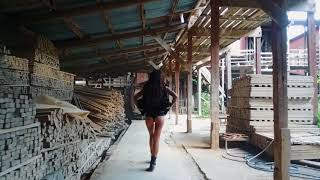 Night Lovell/  Forget About Me/VideoHUB/enjoybeauty