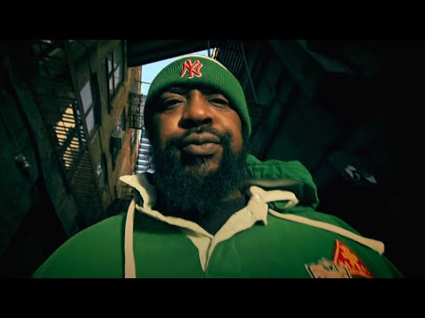 Xxx Mp4 Dope D O D Psychosis Ft Sean Price Official Video 3gp Sex