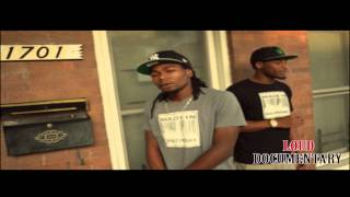 LOUD Music Ent: DRUGS & HIP HOP (BALTIMORE DOCUMENTARY)