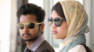 Du Dineri-Niloy Khan(Official Music Video)