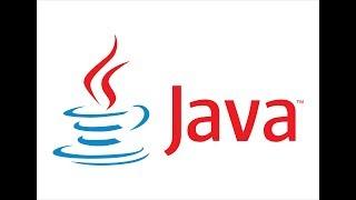 21 - Navegando entre os registros em Java utilizando o ArrayList [JButton - ArrayList].
