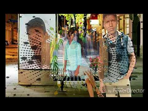 Xxx Mp4 New Santali Video Shoirai Song Nim Dari Harai Lenkhan Tamay Tulsi Banam Narey Shade Lenkhan 3gp Sex