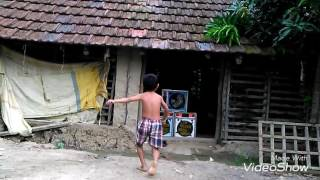 DJ sanjay pal(1)