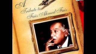 Faiz Ahmed Faiz (Urdu Poet) Interview with Radio Pakistan on 5-10-1974. Part 2.wmv