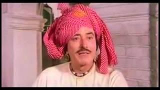 Dharm kanta full movie