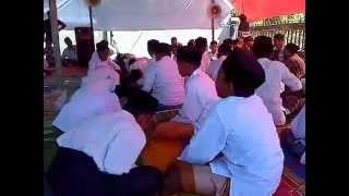 Aceh Utara Dike Nabi Geuyue Peh Geundrang