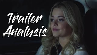 PLL: The Perfectionists | Trailer Analysis