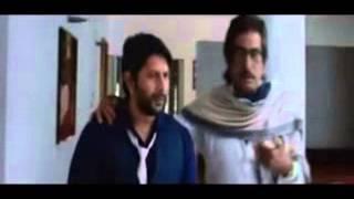 [PART 03] Mr Joe B Carvalho Full Movie 2013 Arshad Warsi   Soha Ali Khan  Javed Jaffrey   Vijay Raaz