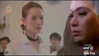 Fanmade   MV Thái Lan  Người Yêu Của Người Yêu Lesbian BH GL