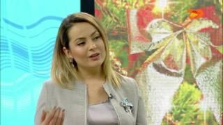 Ne Shtepine Tone, 26 Dhjetor 2016, Pjesa 2 - Top Channel Albania - Entertainment Show