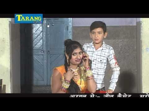HD बाबूजी लेमन जूसी | Bhauji Lemon Juice भोजपुरी सेक्सी लोकगीत । Bhojpuri Hot Song 2014