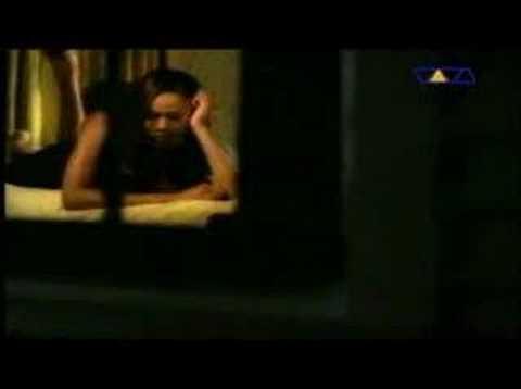 Whitney Houston Same Script Different Cast feat Deborah Cox