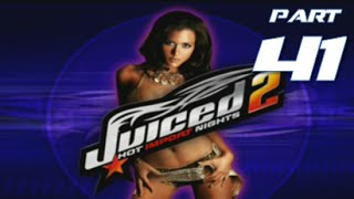 Juiced 2 Hot Import Nights | Part 41 | WE CANNOT MOVE ON...