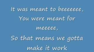 Chingy - Pullin Me Back LYRICS