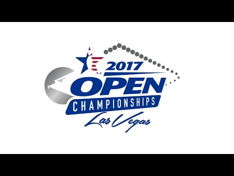 2017 USBC Open Championships: Division Changes Explained