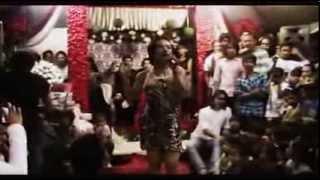 Mans Boy Group Budjang Maas-Tausug Songs