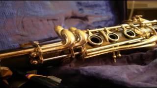 Stan Kenton And His Orchestra - Safranski