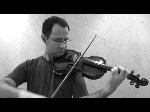 Xxx Mp4 Bem Mais Que Tudo Aline Barros Violino Solo 3gp Sex