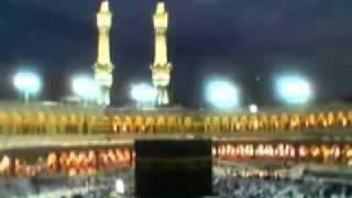 Karam Mangta Hoon Ata Mangta Hoon - Owais Raza Qadri - Rashid Hanif