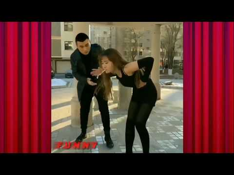 Xxx Mp4 Chines Funny Video Whatsapp Funny Videos Funny Prank Video Funny Fails Video Part 10 3gp Sex