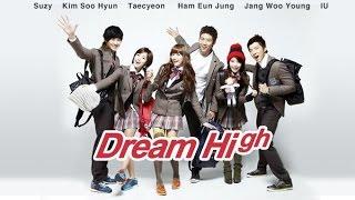 dream high eng sub ep 9