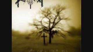 Mortuum-Sueños