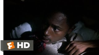 The Wood (7/9) Movie CLIP - The Things Men Do for Sex (1999) HD