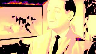 alan young fox mulder horse mister ed technology for video editing