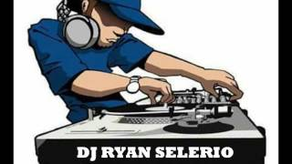NONSTOP MIX VOL.52mix by DJ RYAN(OPM TECKNO)