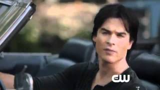 Vampire Diaries Season 3 Episode 7 Ghost  World