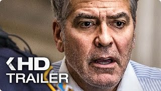 MONEY MONSTER Exklusiv Trailer German Deutsch (2016)
