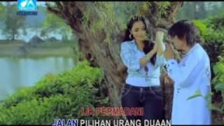 Darso feat Astria Cinta Urang Dua'an