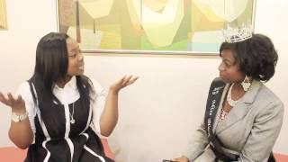 The Shannon DeVaughn Show - Jekalyn Carr Interview