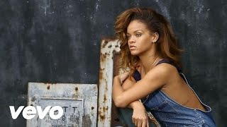 Rihanna - Road To
