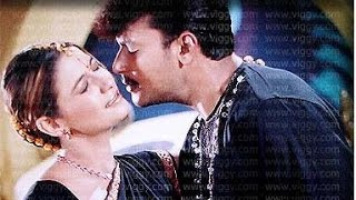 Indian Kanoon│Full Movie│Darshan, Rakshita