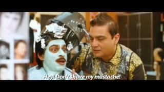Rab Ne Bana Di Jodi   full movie  with English Subtitles