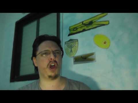 1718 - איך עושה חן טל?WHAT HEN TAL SAY