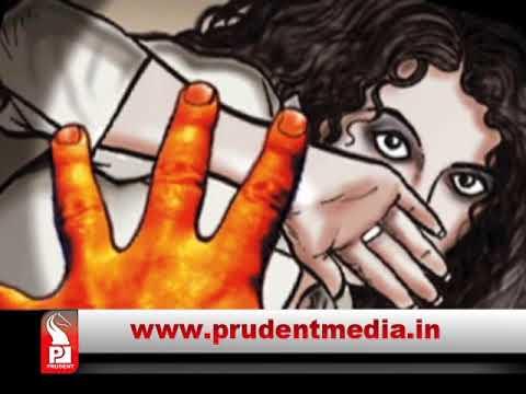 Xxx Mp4 Prudent Media Konkani News 27 March 18 Part 2 3gp Sex