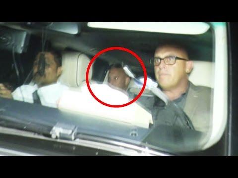 Xxx Mp4 Vin Diesel SPOTTED At Mumbai International Airport XXx Return Of Xander Cage 3gp Sex